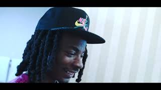"""Lil Kenwood - """"Trippin"""" (Official Music Video)"""