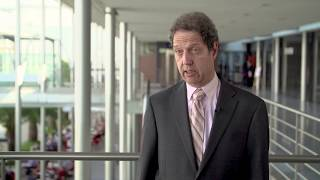 NEOD001: changing the treatment of amyloidosis