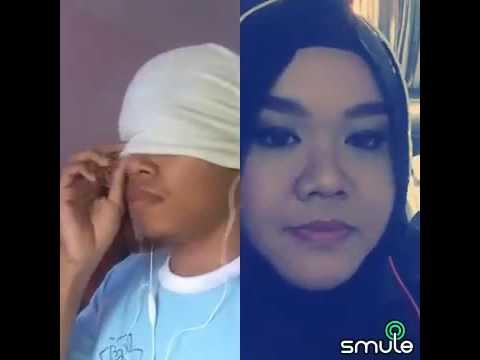 Aiya Cik Siti - Ann & Azrin