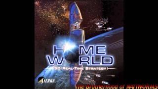 Paul Ruskay - Imperial Battle Music (Khar-Selim