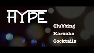 Hype Cleethorpes