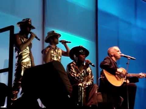 Before (Pet Shop Boys Live @ Tower Of London, 28-06-2006, Fundamental Tour) mp3