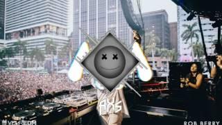 Marshmello Intro (EDC Las Vegas)[DISPONIBLE EN PC/ AVAILABLE IN PC]