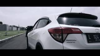 Download Video Honda HR-V MANUAL Indonesia Review MP3 3GP MP4
