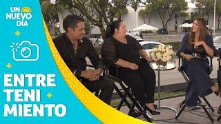 José José: Detalles del primer funeral en Miami   Un Nuevo Día   Telemundo