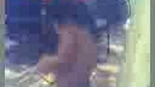 [Video PXT from +61404931915] krump king (krump%20king.3gp)