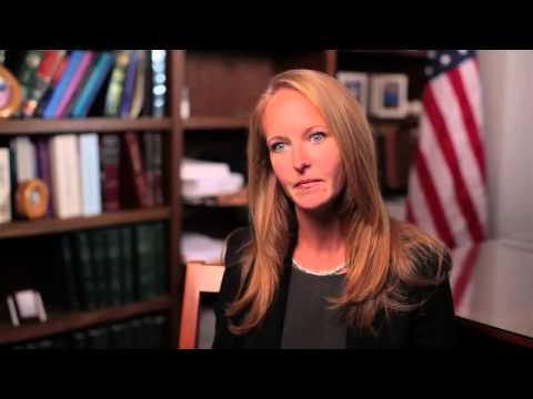 The Law Office Of John E  MacDonald  - Rhode Island Divorce Lawyer Elisha Morris