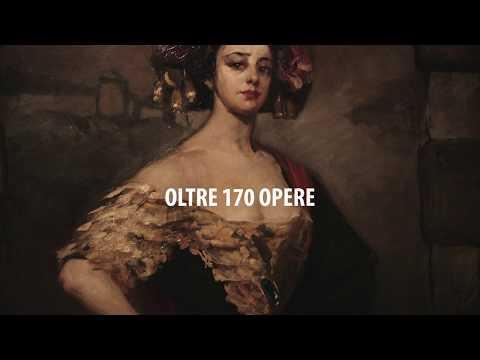Mart - Danzare La Rivoluzione. Isadora Duncan E Le Arti Figurative In Italia