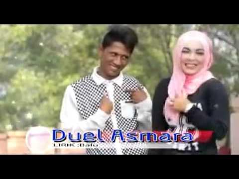 Lagu Aceh Bergek   Duel Asmara