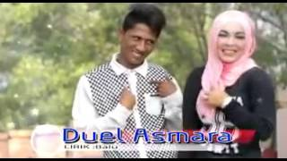 Video Lagu Aceh Bergek   Duel Asmara download MP3, 3GP, MP4, WEBM, AVI, FLV Mei 2018