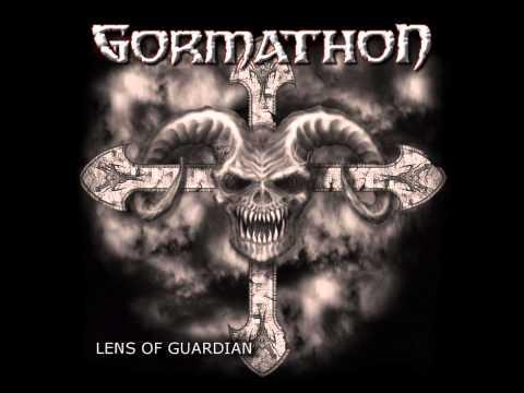 Gormathon - Lens of Guardian