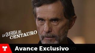 La Querida Del Centauro 2 | Avance Exclusivo 67 | Telemundo Novelas