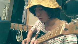 2012年11月7日に、 Czecho No Republic 2nd Single 「IVORY」 がリリー...
