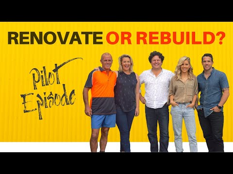 renovate-or-rebuild-episode-1---family-cottage-renovation-design-and-new-home-design-in-malabar-nsw