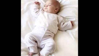 Qué es el síndrome de muerte súbita del bebé o SIDS