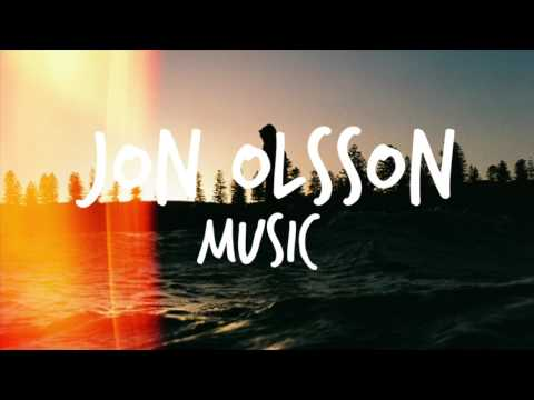 Jon Olsson Music // Never Walk Alone (Skyldeberg Remix)