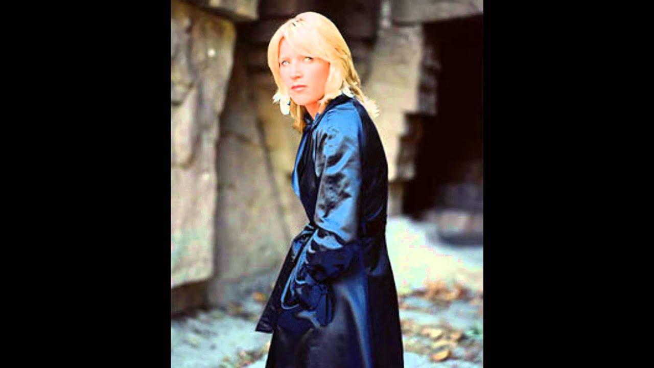 Marilyn Scott Nude Photos 90