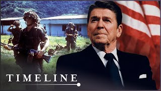 Politics By Other Means (Great Military Blunders Documentary) | Timeline