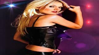 DjBarkanVs.Alisan ft Demet Akalin Melekler imza Topluyor (2012 Remix) HQ HD