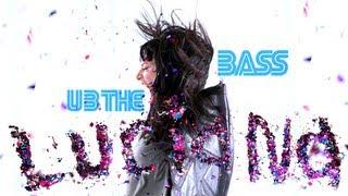 Luciana - U B The Bass (Official Music Video)