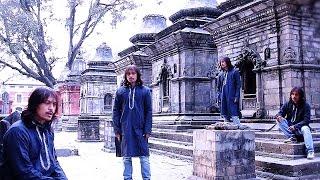 Nepali Bhajan Songs | shirshak - shiva om hari om ...| krishna bhajan shiva bhajan