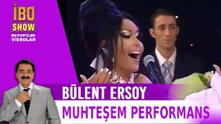 Bülent Ersoy Muhteşem Performans (İbo Show 2007) 2017 Video