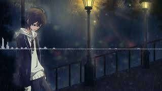 ➝ Nightcore - How Could You Leave Us (Lyrics)
