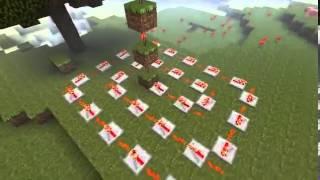 Minecraft механизмы (САМЫЙ ЛУЧШИЙ МЕХАНИЗМ!!!)(, 2012-12-10T12:16:44.000Z)