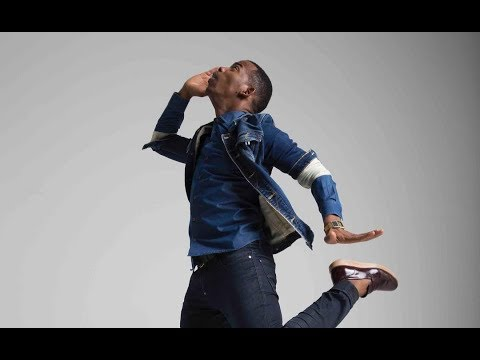 Zakes Bantwini and Jonathan have a dance off on Top Billing | FULL FEATURE