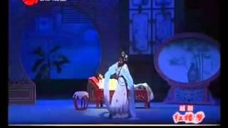 131210七彩:郑国凤、王志萍舞台经典版《红楼梦》  蓝天制作