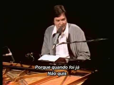 Música Popular Brasileira - MPB - ★★★★★