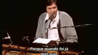 Tom Vinícius Toquinho e Miúcha 15 - Berimbau / Chega de Saudade / Canto Ossanha