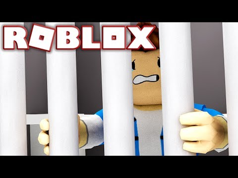THE PROPER DUMMIES GO TO JAIL!! | Roblox