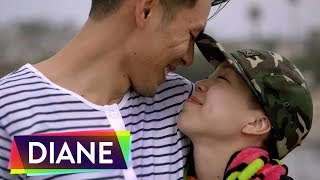 Download Meet Diane, Facing Leukemia With Unwavering Love | My Last Days Mp3 and Videos