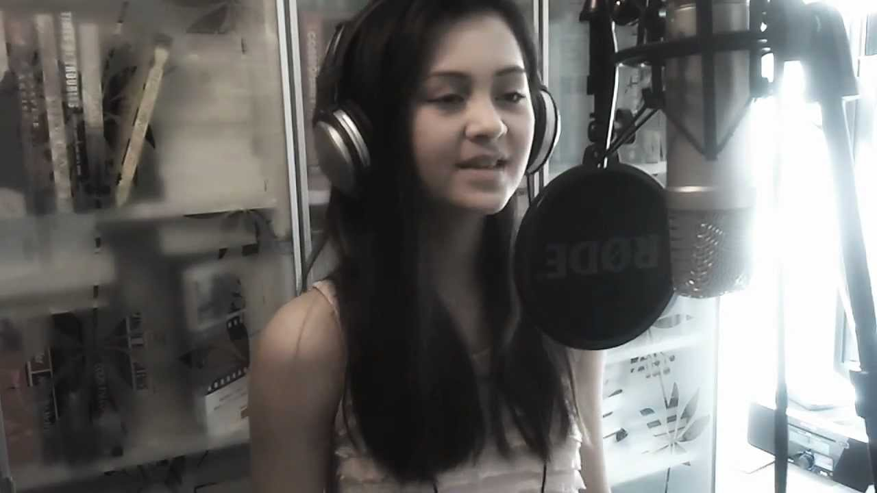 download all of me cover jasmine thompson