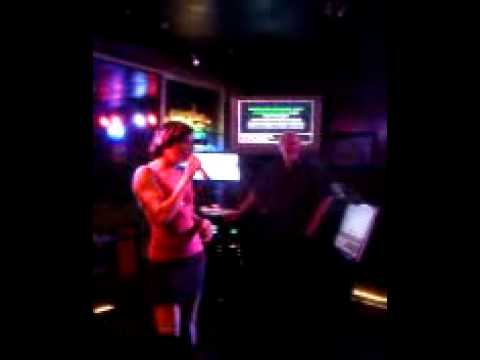 Living Room Lounge Karaoke with Norm Indianapolis