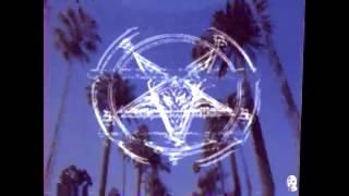 Video ESTORVO 666 - TEMPO ESGOTADO (prod. ESTORVO TRIPLESIX) download MP3, 3GP, MP4, WEBM, AVI, FLV Agustus 2017