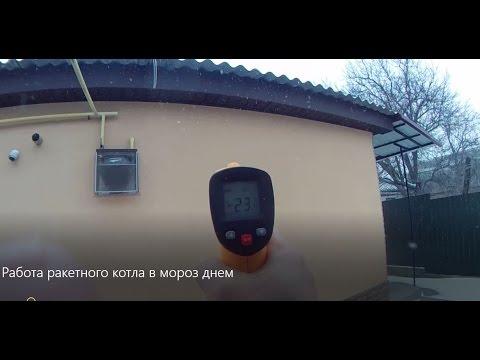 ФГБУ Институт глобального климата и экологии Росгидромета