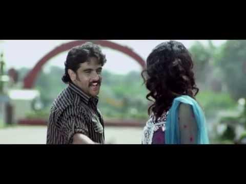 Kabuli Pathan HD Trailer (First...