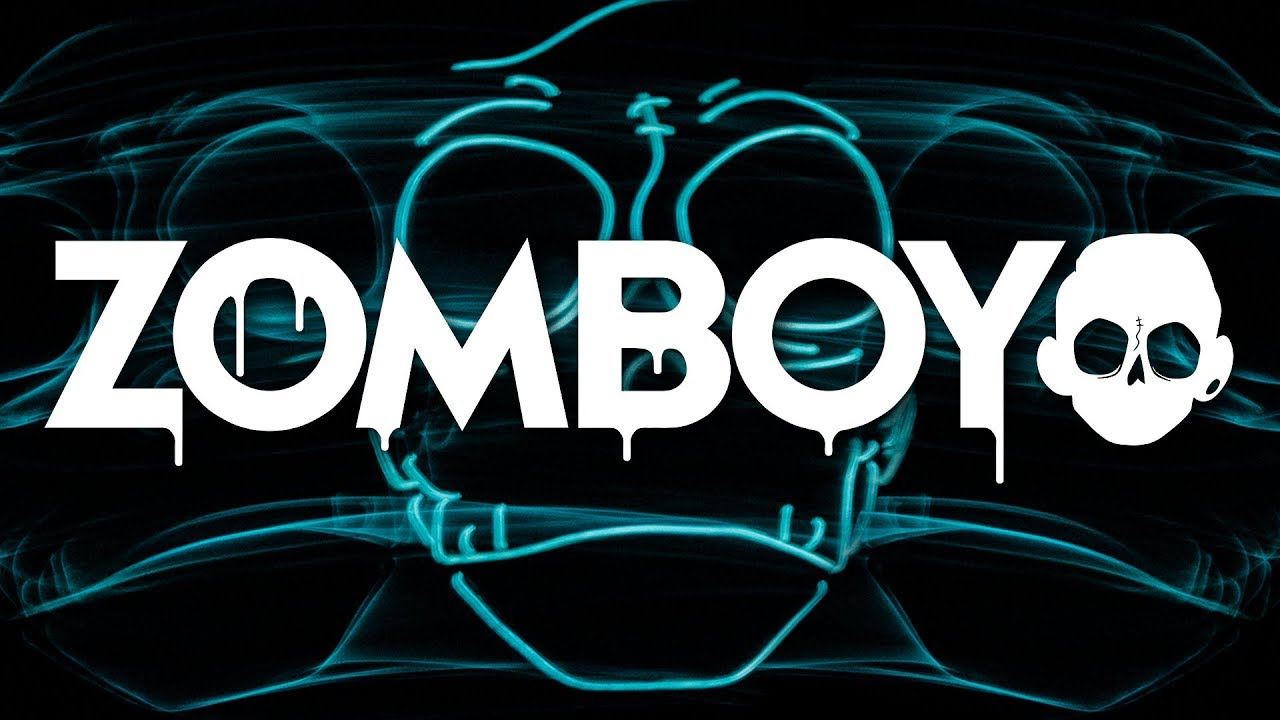 Image result for zomboy