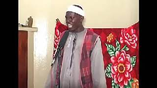 Sheikh Nyundo MPE SIKUKUU YAKE!