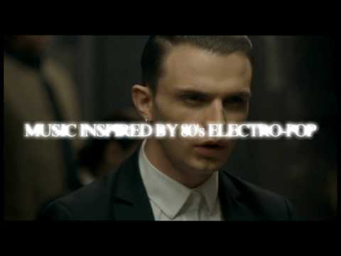 Hurts - Better Than Love Free Download.mov