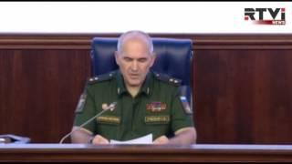 Самая крупная потеря России в Сирии: подробности крушения вертолета в Идлибе