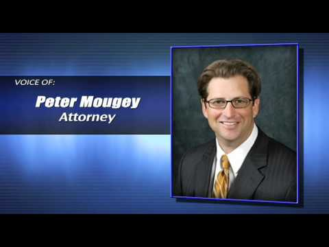 Papantonio: The Truth About the Mortgage Fraud Settlement - The Ring Of Fire