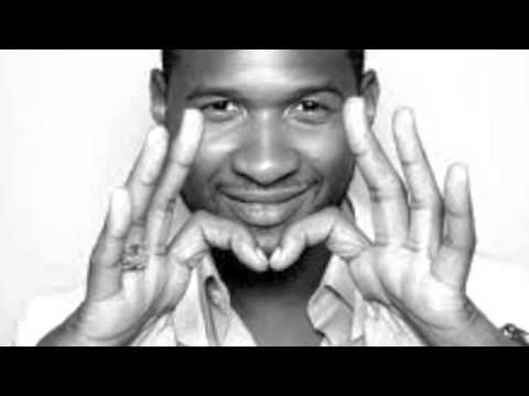 Usher - Trading Places (Zouk-Kizomba Fusion remix)_produced by Peejay