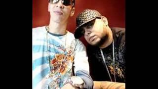 Na Na Na Na Na  - Baby Rasta & Gringo (Original) + Descarga (Agosto 2011)
