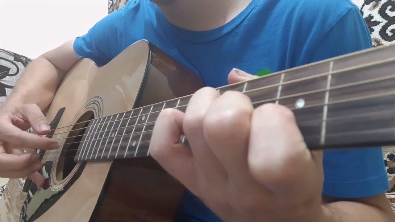 ucheba-n-gitare-severniy-veter-video