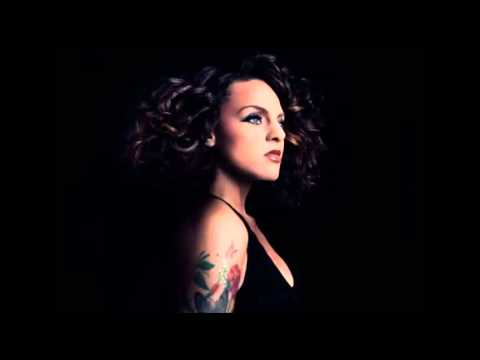 I Want You to Stay By Marsha Ambrosius