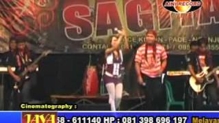 Video KOPLO SAGITA - TAK TUNGGU BALIMU.flv download MP3, 3GP, MP4, WEBM, AVI, FLV Oktober 2017