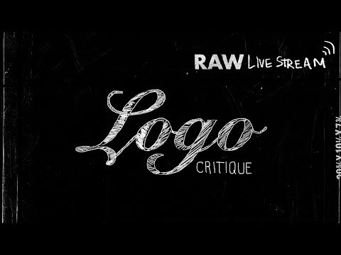 Logo Critique— How To Make Your Logo Better